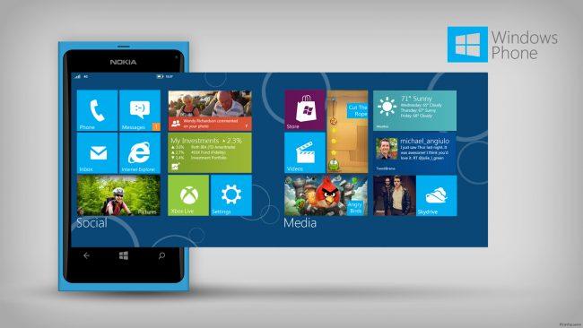 Microsoft официально прекратила поддержку Windows Phone
