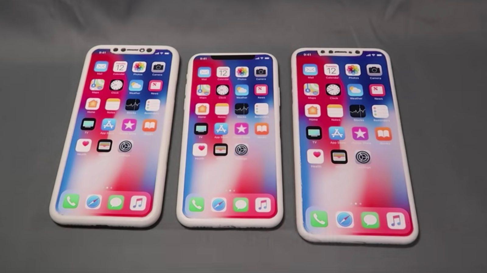 Модуль подсветки iPhone и другие запчасти на Apple можно приобрести на реально выгодных условиях