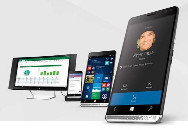Nokia больше не работает над новой мобильной платформой