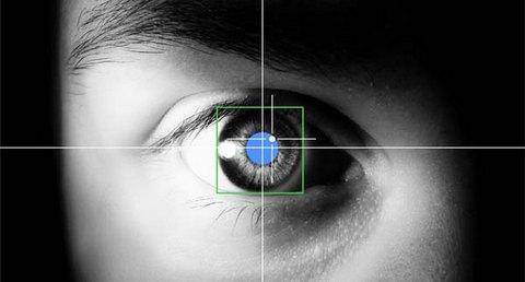 Android-смартфоном можно будет управлять глазами