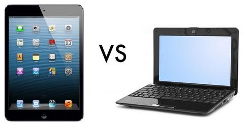 Компьютер или современный смартфон