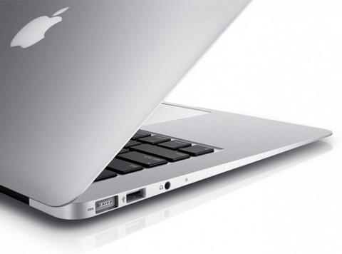 Ремонт macbook - доверяйте только специалистам