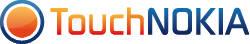 TouchNokia