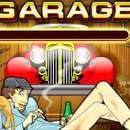 Нюансы игрового слота Garage из казино Вулкан Неон