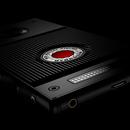 Компания RED анонсировала первый смартфон с голографическим дисплеем