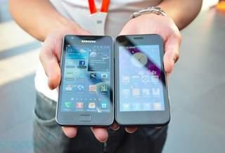 iPhone 5 ставит рекорды продаж в Китае