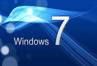 ОС Windows 7: что нужно о ней знать?