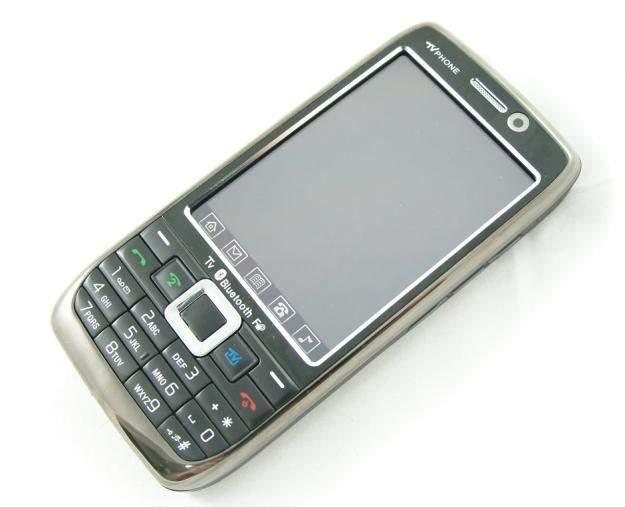 Запчасти для китайских телефонов: дешево и сердито