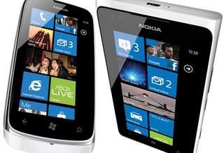 Лучший телефон Nokia
