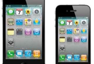 В Apple вероятно готовят к выпуску iPhone Mini
