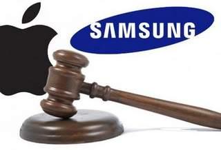 Компании Samsung выписали штраф на 290 миллионов долларов