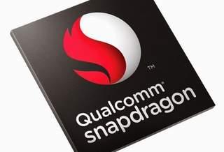 Представлен новый бюджетный 64-разрядный процессор