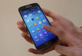 Samsung тестирует пятое поколение беспроводной связи