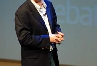 Ли Уильямс, главный разработчик Symbian решил уйти в отставку.