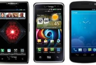 Владельцы Android-смартфонов смогут устанавливать на них Windows-программы