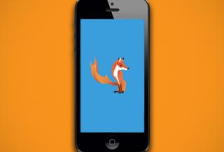 Разработчики Firefox рассказали почему бойкотируют айфон