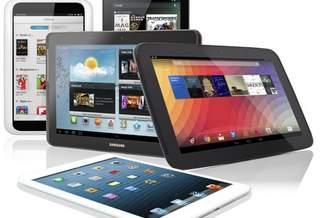 Как лучше найти магазин для покупки планшета?