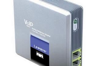 Батареи CSB и голосовые шлюзы