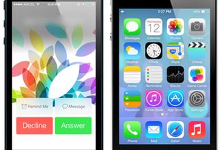 В Apple устраняют проблемы с кнопкой включения iPhone 5