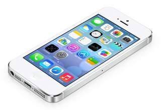 Запрета на продажу iPhone в Южной Корее не будет