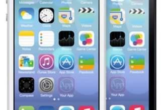 Какие могут возникнуть сбои в работе iphone 5?