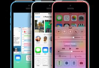 Ремонт iPhone: основные причины поломок