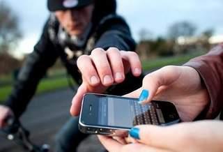 Apple совместно с Samsung разрабатывают защиту смартфонов от кражи