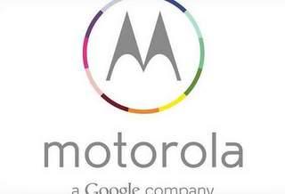 У Motorola новый логотип