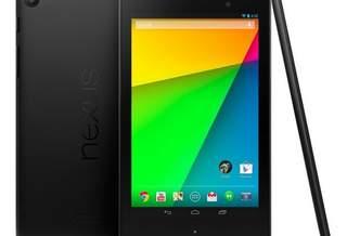 Купить чехол | оригинальные аксессуары для Nexus 7
