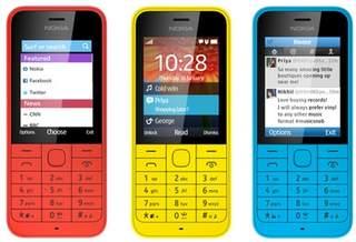 Какой он - самый бюджетный мобильный телефон?