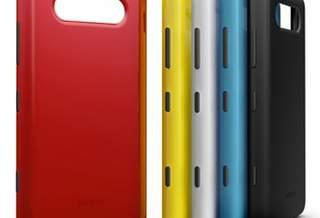 Сменные панели для смартфонов Nokia можно будет печатать на 3D-принтере