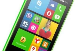 В российском варианте Nokia X2 предустановят сервисы «Яндекса»