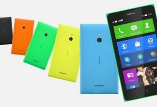 В Microsoft решили отказаться от разработки смартфонов на Android