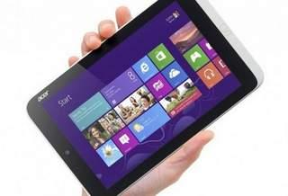 В конце года выйдут в свет планшетофоны на базе Windows Phone