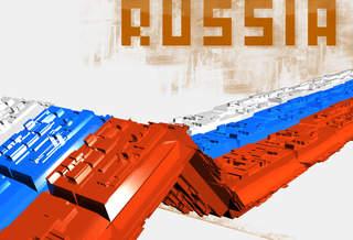 Россия станет первой страной мира, где начнутся продажи нового Nokia 5800 XpressMusic. Или нет?