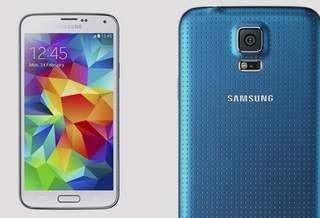 Samsung больше не лидирует в поставках смартфонов в Китае