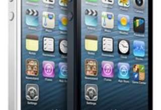 iPhone обходятся своим владельцам дороже, чем другие смартфоны