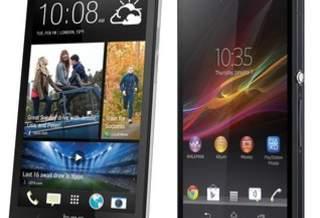 Как купить смартфон 2013 года?
