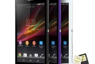 Россияне предпочитают покупать многосимочные телефоны