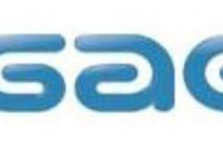Сенсорная версия игровой платформы Nokia N-Gage будет выпущена в 2009 году