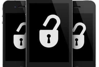 Unlock iPhone 4s и других модификаций apple-фонов