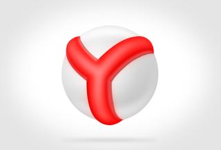 В «Яндексе» взялись за разработку мобильного браузера