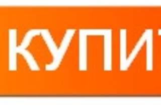 Nokia презентовала в России флагманский телефон бюджетной линейки Asha