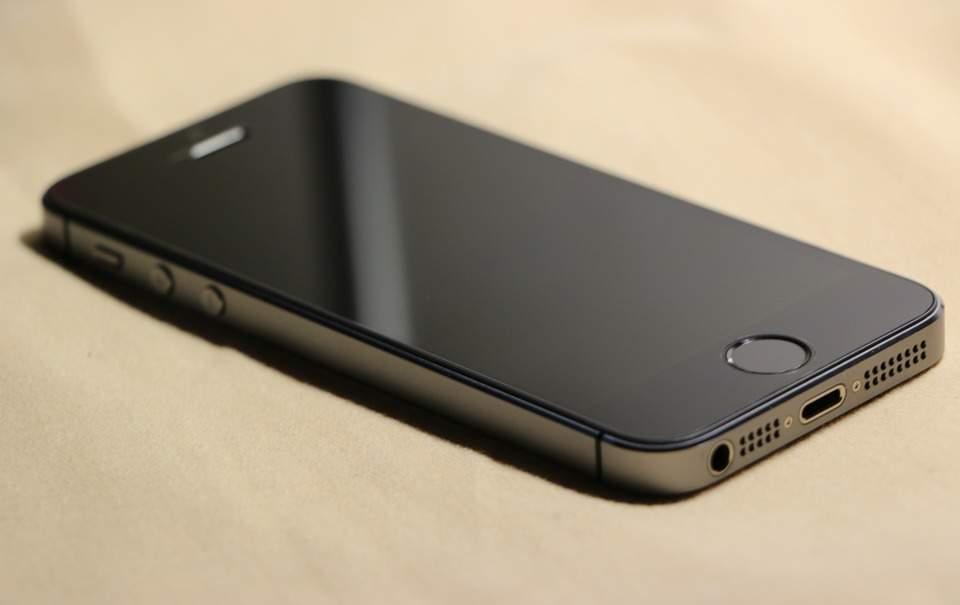 Особенности покупки новых смартфонов
