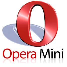 Opera Mini и Mobile для смартфонов
