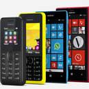 Nokia - это интересно!