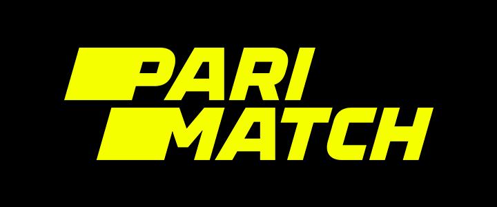Ставки на теннис в Париматч стали особенно популярными