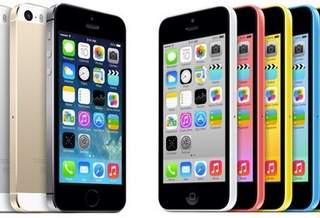 Apple считает, сколько продано новых iPhone