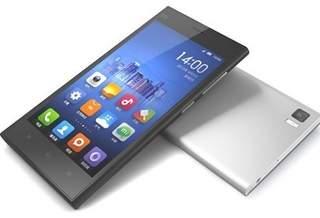 Опрос экспертов: смартфоны Xiaomi в России не приживутся